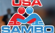 USA SAMBO, Inc. Newsletter